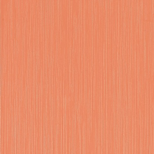 Плитка Fresh 38 Orange DH56 25*38