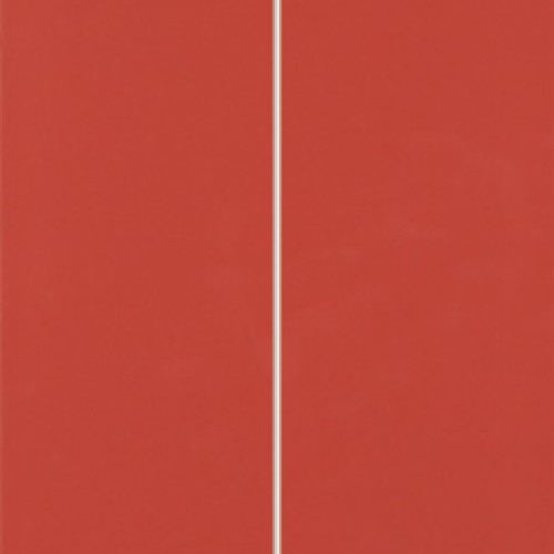 Плитка Bp-Minimal Rojo DS75 25*38