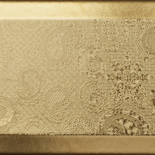 Декор Decor Gold Colcha 15*45