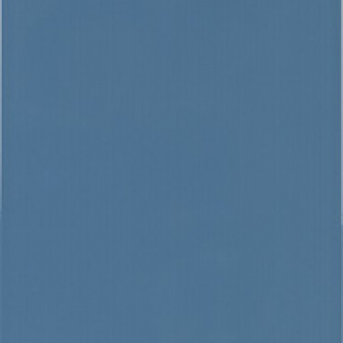 Плитка Colourline Blue MLDY 22*66.2