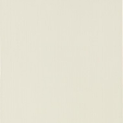 Плитка Colourline Ivory MLE1 22*66.2