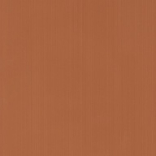 Плитка Colourline Orange MLE3 22*66.2