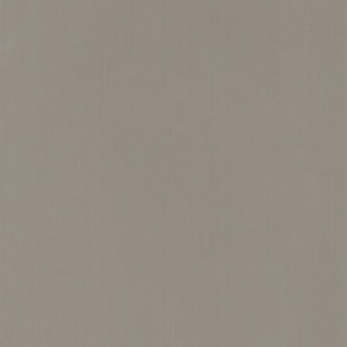 Плитка Colourline Taupe MLE2 22*66.2