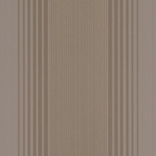 Плитка Colourline Brown Decoro MLEL 22*66.2
