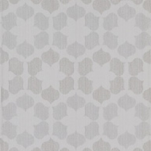 Плитка Colourline Grey Decoro MLE6 22*66.2