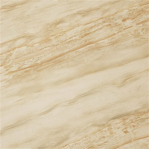 Керамический гранит Atlas Concorde S.M. Elegant Honey Rett 60*60