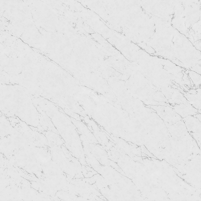 Керамогранит Carrara Pure Lapp 120x120