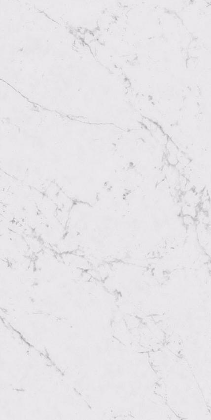 Керамогранит Carrara Pure Matt 45x90