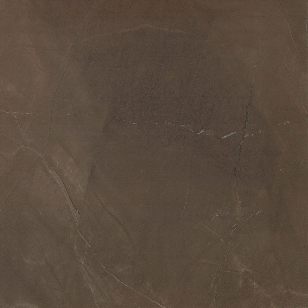 Керамогранит Bronze Luxury Matt Матовый 75x75