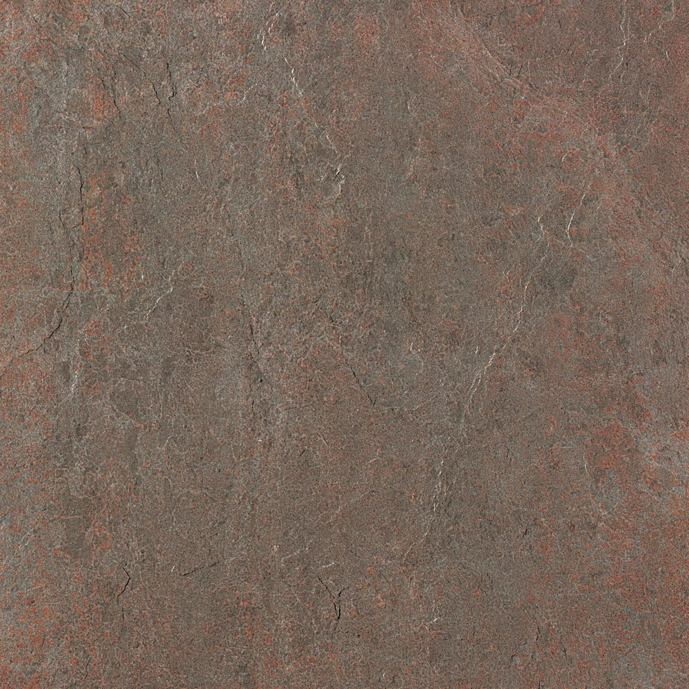 Керамогранит Forest Brown 60x60